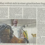 thumb_Scan 5 Kopie_1024